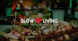 Slow Living Magyarország