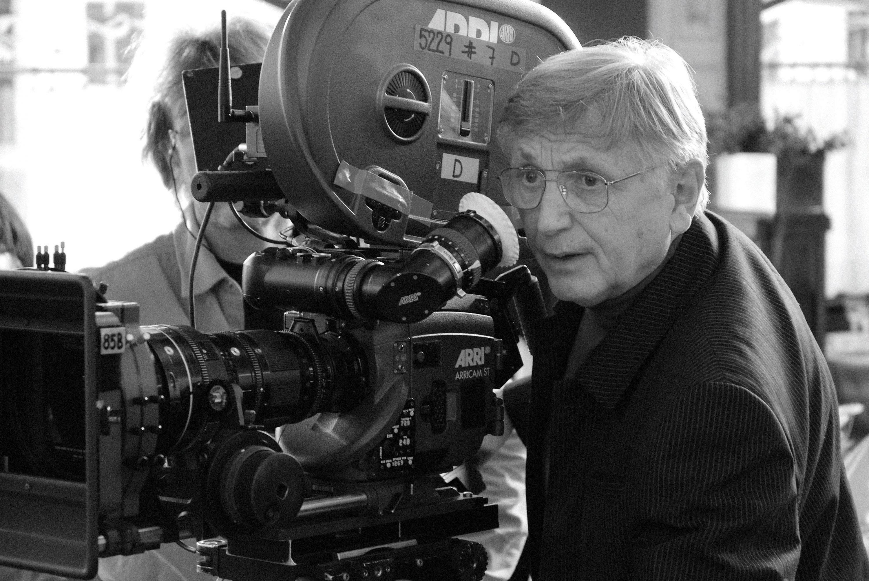 Slow Art: 100 éves a Magyar Filmgyár és velünk ünnepel a cseh mester Jiří Menzel…