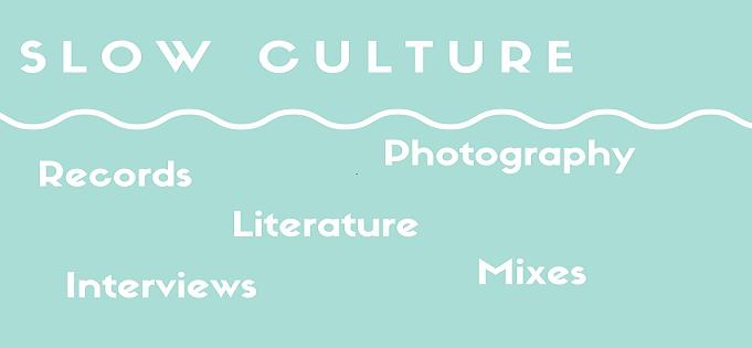 Slow Art: mit üzen nekünk Márai a magyar kultúra napján? Fogadjátok örömmel az ő stílusában készült de mai szemmel írt tollrajzot róla, magunkról és a kultúra fontosságáról