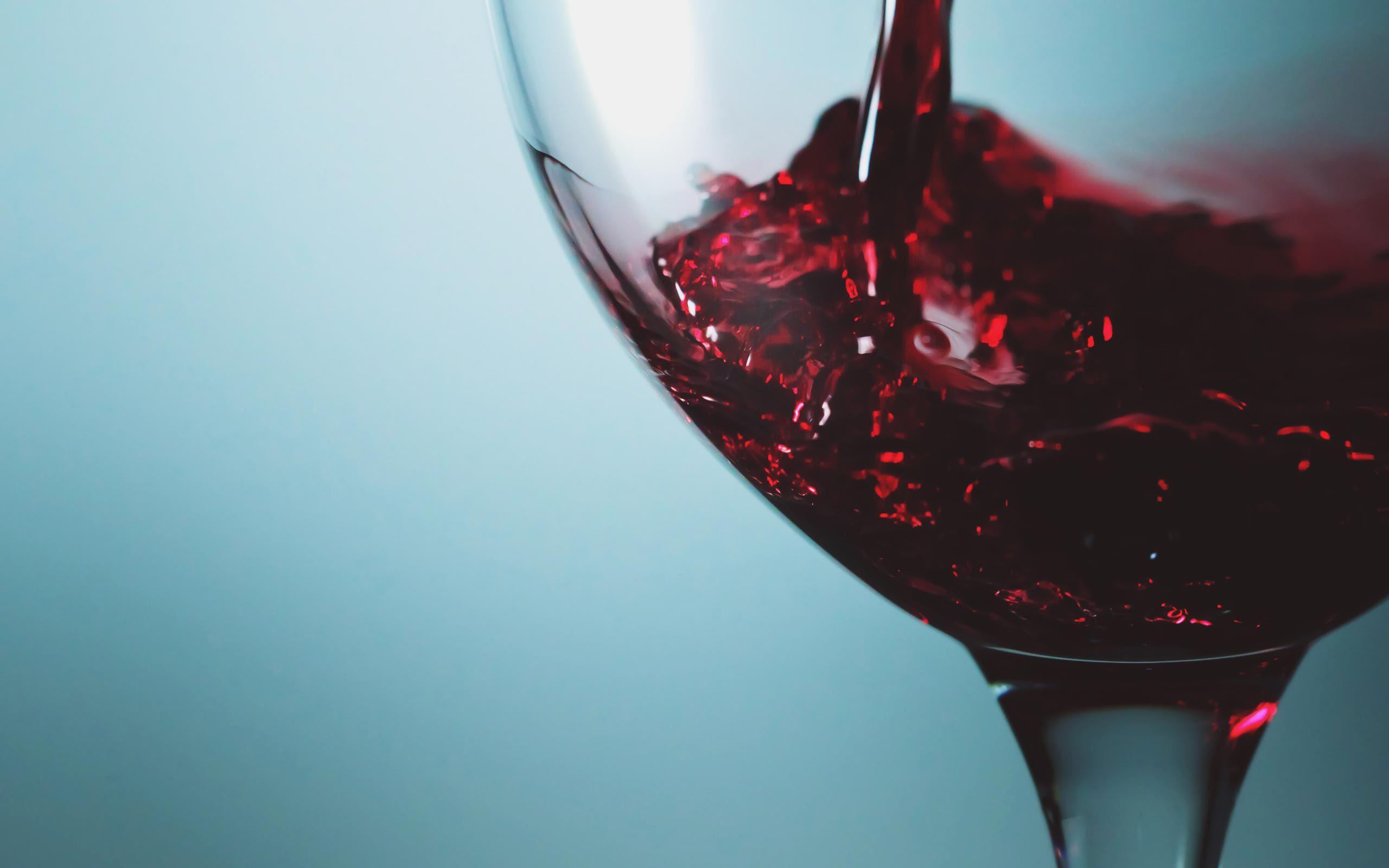 Slow Wine borajánló a kellemesebb húsvéti ünnepekért