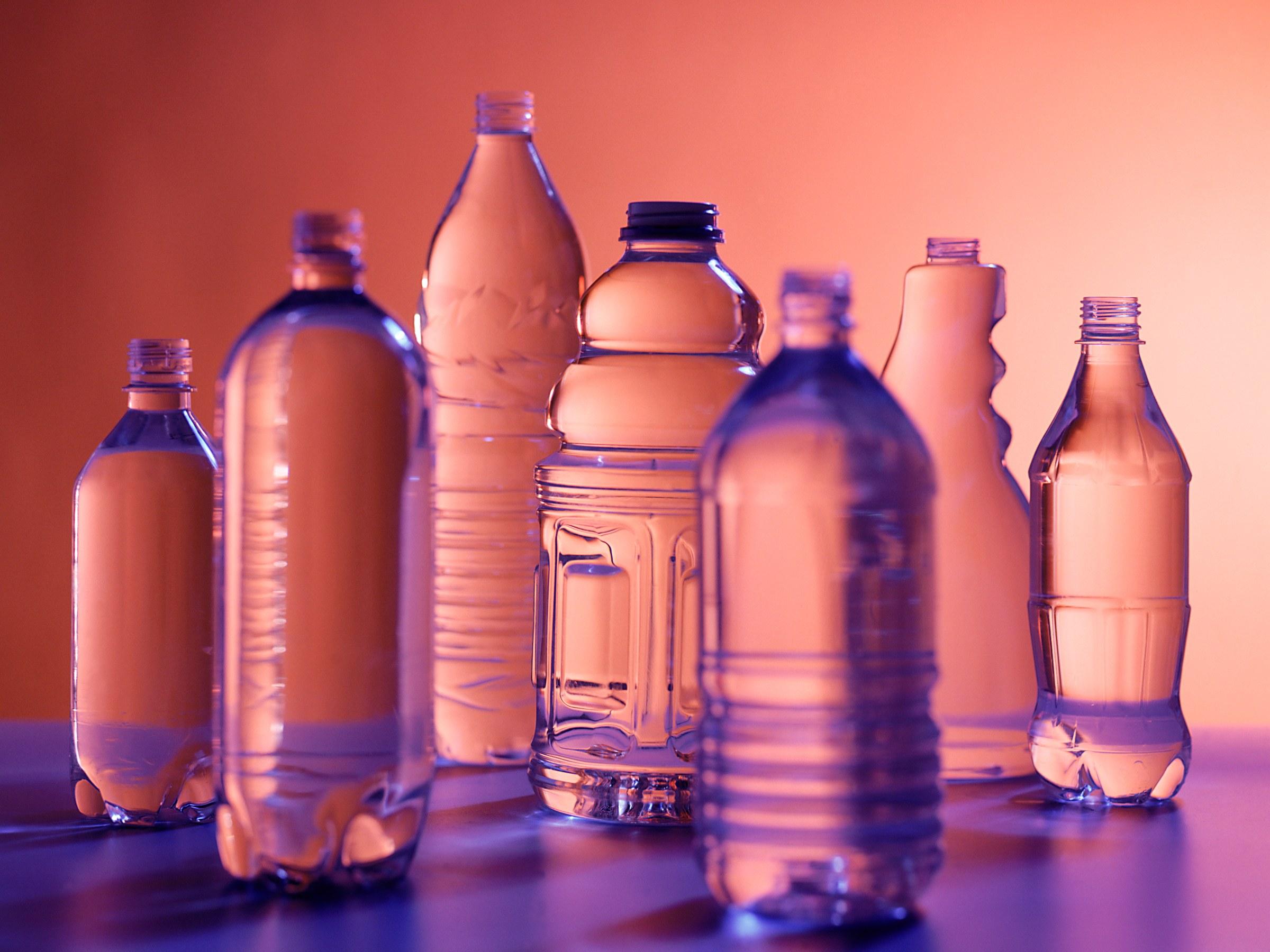 Jóváhagyta a műanyaghulladék mennyiségének visszaszorítását célzó szigorúbb szabályokat szerdán az Európai Parlament 2021-től